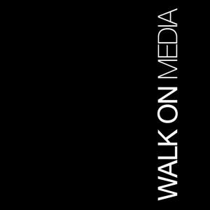 Walk On Media